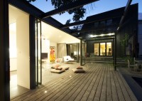 130304_South_Yarra_Pool_House_10