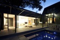 130304_South_Yarra_Pool_House_11