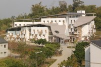130306_Dormitories_for_ITRI_Southern_Taiwan_Campus_10__r