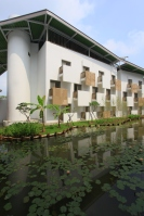 130306_Dormitories_for_ITRI_Southern_Taiwan_Campus_11