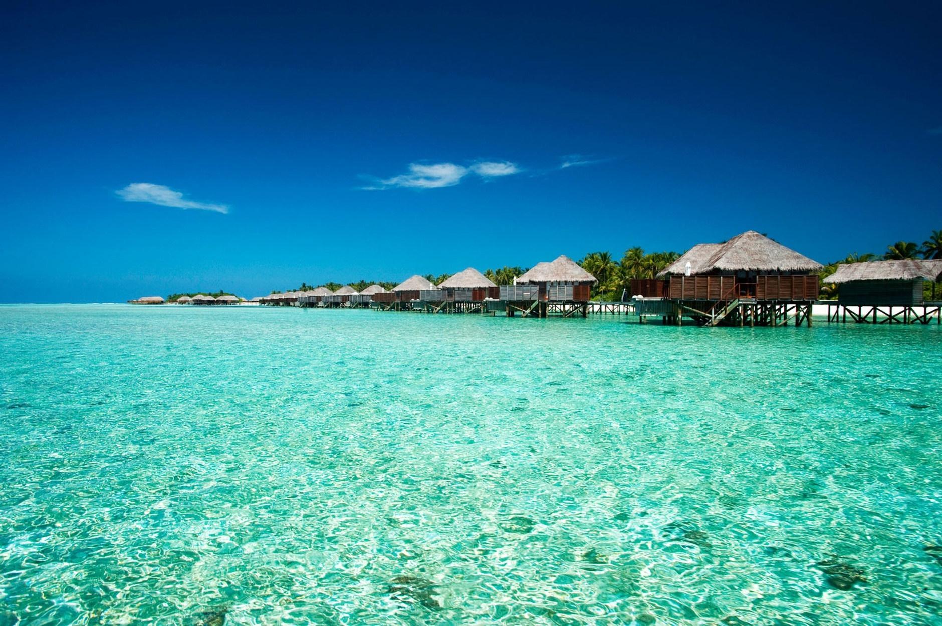 conrad maldives rangali island karmatrendz