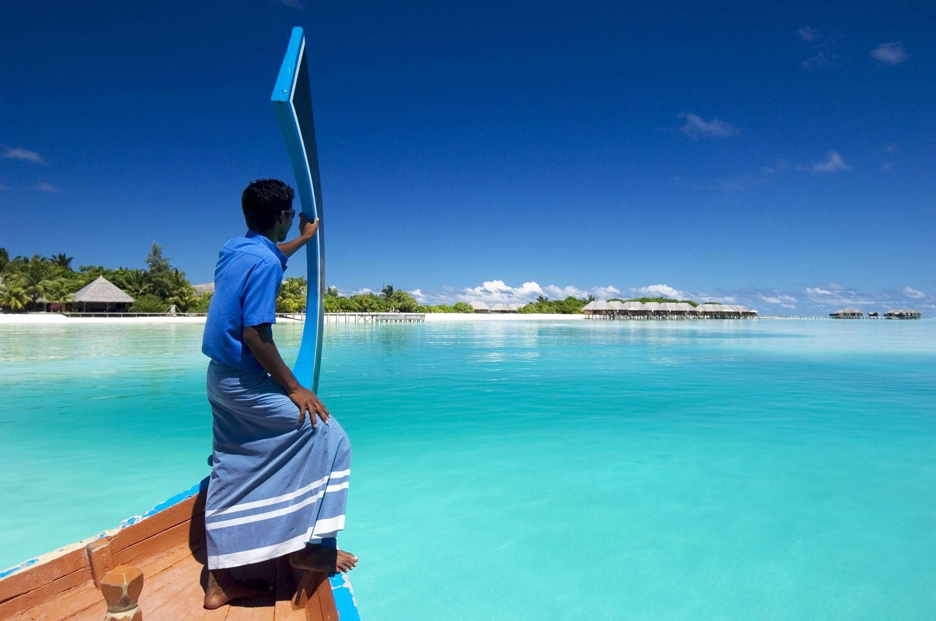 301 moved permanently for Hotel conrad maldives ubicacion