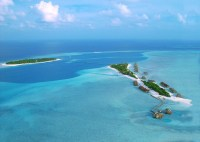 130312_Conrad_Maldives_Rangali_Resort_05__r