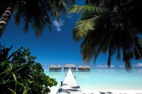130312_Conrad_Maldives_Rangali_Resort_06__r