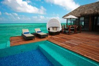 130312_Conrad_Maldives_Rangali_Resort_08