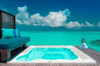 130312_Conrad_Maldives_Rangali_Resort_09__r
