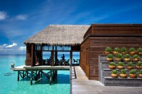 130312_Conrad_Maldives_Rangali_Resort_10
