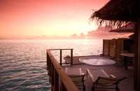 130312_Conrad_Maldives_Rangali_Resort_12__r