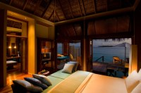 130312_Conrad_Maldives_Rangali_Resort_30__r