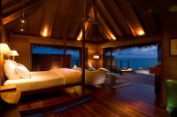 130312_Conrad_Maldives_Rangali_Resort_32__r