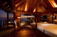 130312_Conrad_Maldives_Rangali_Resort_33__r