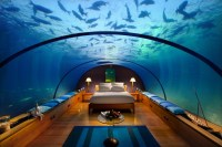 130312_Conrad_Maldives_Rangali_Resort_35__r