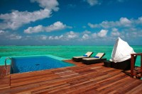 130312_Conrad_Maldives_Rangali_Resort_42