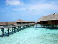 130312_Conrad_Maldives_Rangali_Resort_44