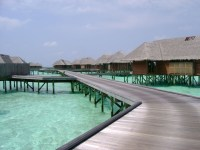 130312_Conrad_Maldives_Rangali_Resort_45