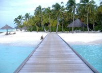 130312_Conrad_Maldives_Rangali_Resort_47