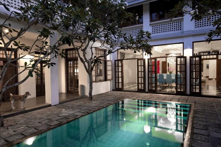 130312_Norwegian_Official_Residence_Sri_Lanka_01