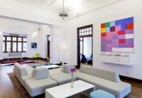 130312_Norwegian_Official_Residence_Sri_Lanka_02