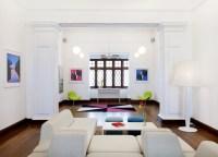 130312_Norwegian_Official_Residence_Sri_Lanka_03