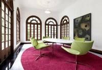 130312_Norwegian_Official_Residence_Sri_Lanka_06