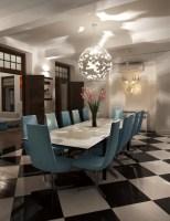 130312_Norwegian_Official_Residence_Sri_Lanka_11