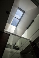 130312_Twin_Courtyard_House_06__r