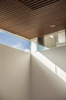 130312_Twin_Courtyard_House_08__r