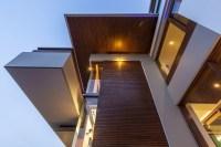 130312_Twin_Courtyard_House_10__r