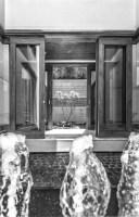 130312_Twin_Courtyard_House_13__r