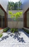 130312_Twin_Courtyard_House_16__r