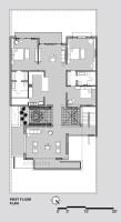 130312_Twin_Courtyard_House_17