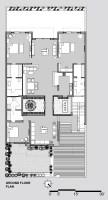 130312_Twin_Courtyard_House_18