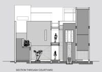 130312_Twin_Courtyard_House_19