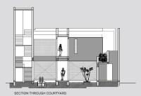 130312_Twin_Courtyard_House_20
