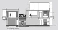 130312_Twin_Courtyard_House_22