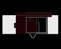 130313_Island_House_15