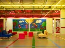 130314_Chesapeake_Child_Development_Center_01__r