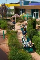 130314_Chesapeake_Child_Development_Center_14__r
