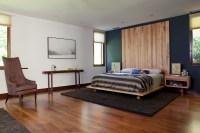 130314_San_Lorenzo_Residence_02__r