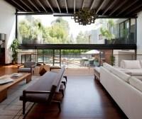 130314_San_Lorenzo_Residence_05__r
