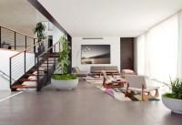 130314_San_Lorenzo_Residence_06__r