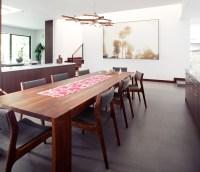 130314_San_Lorenzo_Residence_09__r