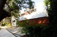130314_San_Lorenzo_Residence_10__r