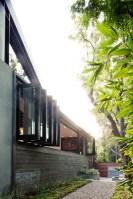 130314_San_Lorenzo_Residence_12__r