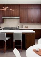 130314_San_Lorenzo_Residence_19__r