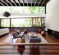 130314_San_Lorenzo_Residence_20__r