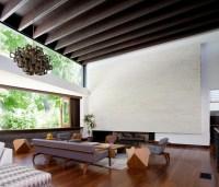 130314_San_Lorenzo_Residence_21__r