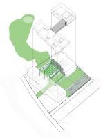 130314_San_Lorenzo_Residence_29__r