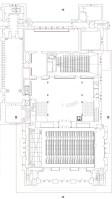 130316_Grand_Hall_Complex_at_The_ZAMEK_36