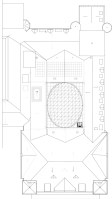 130316_Grand_Hall_Complex_at_The_ZAMEK_39